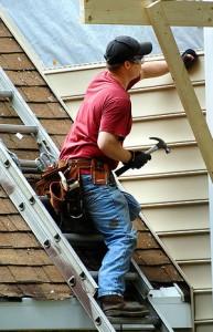 homeowner repair 1